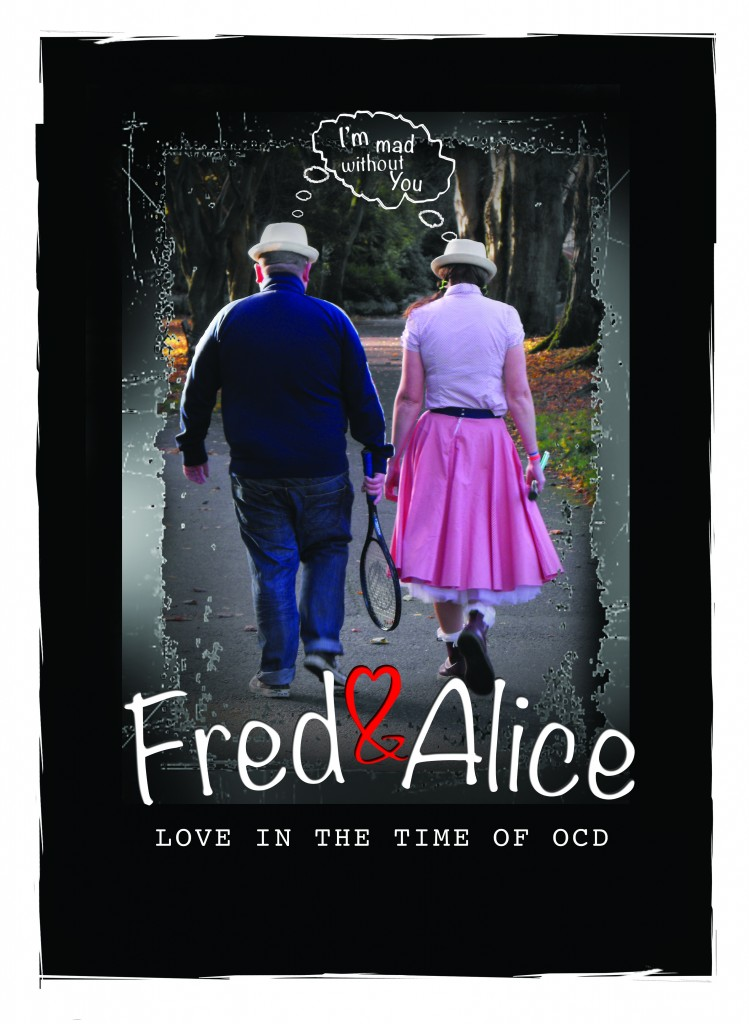 Fred & Alice 2 Press Image