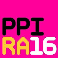 ppi2016