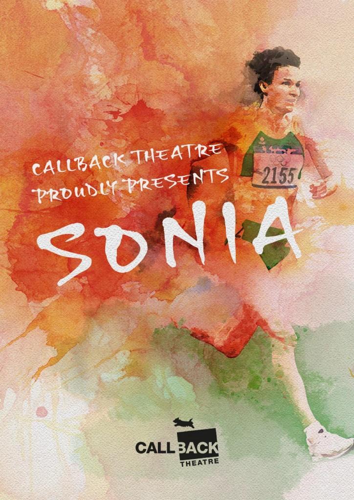 soniaa5